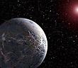 """Tìm ra """"siêu Trái đất"""" chỉ cách chúng ta 6 năm ánh sáng"""
