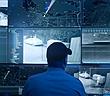 Đâu là lỗ hỏng đang tồn tại trong mạng lưới CNTT của doanh nghiệp?
