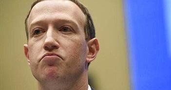 Mark Zuckerberg đề nghị nhân viên từ bỏ iPhone sau cuộc cãi vã giữa Facebook và Apple