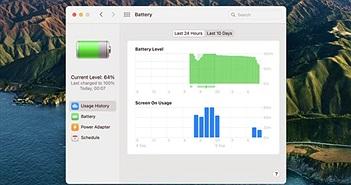 10 thứ có thể làm trong macOS Big Sur mà trước đây không hề có