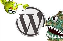 Mã độc SoakSoak tấn công hơn 100.000 trang Wordpress