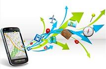 Ericsson công bố 10 xu hướng tiêu dùng, ứng dụng trong năm 2015