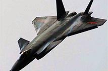 Trung Quốc hạ uy không lực Mỹ bằng cách nào?