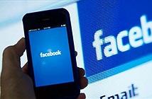 Bán hàng trên Facebook không cần đăng ký, nhưng phải nộp thuế