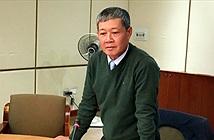 Thị trường An toàn thông tin Việt Nam phải mạnh
