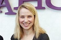 CEO Yahoo có thể được bồi thường 365 triệu USD nếu như bị sa thải