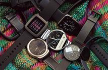 Lo thí sinh dùng smartwatch gian lận, trường đại học cấm cửa mọi loại đồng hồ