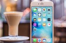 Mẹo giải phóng nhanh RAM cho iPhone ít người biết