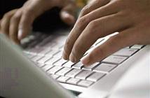 Làm thế nào để laptop chạy nhanh hơn