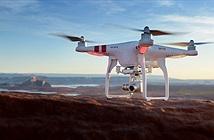 Dân chơi drone tại Mỹ sẽ bị phạt hoặc bỏ tù nếu không chịu đăng ký
