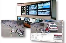 CadPro: Tiên phong trong tích hợp hệ thống ICT