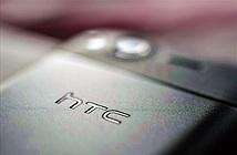 Con đường tuột dốc của HTC