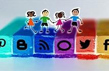 Châu Âu sẽ cấm trẻ em dưới 16 tuổi sử dụng Facebook?