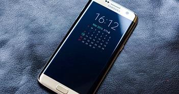 Samsung Galaxy S8 sẽ là smartphone đầu tiên có Bluetooth 5.0