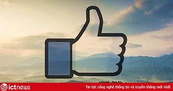 Bớt Facebook, TV đi, dành 30 phút với thủ thuật đơn giản này mỗi ngày sẽ giúp trí nhớ của bạn tăng thêm 20%