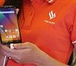 Cấu hình chi tiết và giá bán của 4 mẫu điện thoại Vsmart