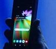 Galaxy F xuất hiện cấu hình RAM 8 GB, pin siêu khủng
