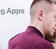 Top ứng dụng hẹn hò cho các cặp đôi