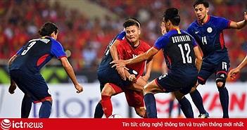 Báo châu Á khuyên Quang Hải nên ra nước ngoài để phát triển tài năng