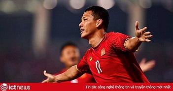 Báo chí châu Á khen ngợi sức mạnh của tuyển Việt Nam