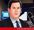CEO của BitPay: Khoảng 3 - 5 năm nữa sẽ ứng dụng rộng rãi thanh toán Blockchain