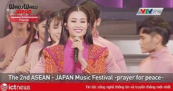 Kênh truyền hình WakuWaku JAPAN sẽ được Việt hóa hoàn toàn