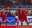 Ngày 26/3/2019, ĐT Việt Nam và Hàn Quốc tranh Cúp bóng đá liên khu vực tại Hà Nội