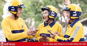 """Tân binh """"be"""" thưởng nóng 2 tỷ đồng và 1 năm chuyến đi miễn phí cho đội tuyển Việt Nam"""