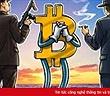 """Việc Bitcoin giảm giá đang bị phóng đại quá mức,  """"Bitcoin sẽ chết"""" được nói 330 lần trong 10 năm qua"""
