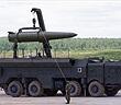 """Vì sao Mỹ """"run sợ"""" trước tên lửa đạn đạo 9M729?"""