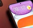 iPhone 12 Pro Max sẽ siêu đẹp khi tạm biệt notch, màn hình lớn hơn