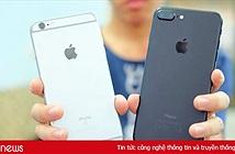 Chỉ có iPhone cũ mới được đổi lấy Galaxy Note 10 mới, điện thoại hãng khác kể cả Samsung cũng không có cửa