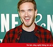 YouTuber 102 triệu đăng ký ngừng làm video vì quá mệt mỏi