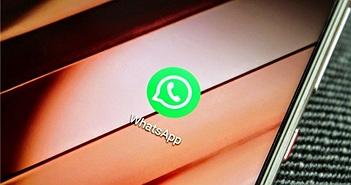 Facebook có thể bị cấm hợp nhất các dịch vụ nhắn tin