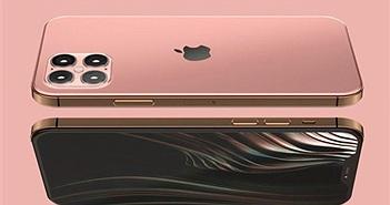 iPhone 12 5G sẽ có giá bao nhiêu?