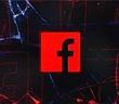 Kẻ gian đột nhập, ăn trộm ổ cứng chứa thông tin chưa mã hóa của 29.000 nhân viên Facebook