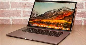 Cách kiểm tra MacBook của bạn có được sử dụng trên máy bay