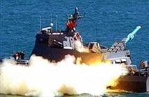 Nga điều tổ hợp tên lửa Iskander-M tới miền Nam làm gì?