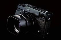 Fujifilm X-Pro2 dời ngày ra mắt đến cuối năm 2015