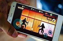 Xiaomi lên kế hoạch sản xuất smartphone 4 nhân với giá chỉ 80$