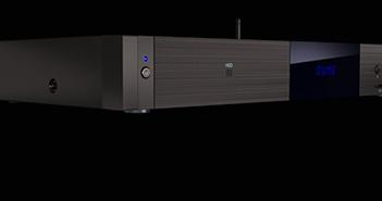 Dune HD Base 3D mạnh mẽ cùng kho ứng dụng khổng lồ