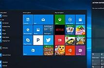Laptop Windows 10 sẽ giảm giá đáng kể từ tháng 3/2017
