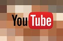 YouTube đang bị lợi dụng để lưu trữ video khiêu dâm