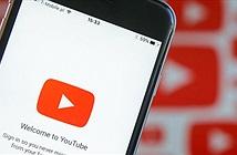 Kiếm tiền trên YouTube, bạn cần hiểu những chính sách này
