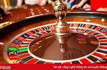 Siết quản lý giao dịch casino bằng phần mềm máy tính