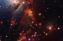 Kinh ngạc khám phá bản chất bí ẩn của sao lùn nâu