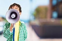 Startup đến từ Ai-len xây dựng công nghệ nhận dạng giọng nói đầu tiên trên thế giới dành cho trẻ em