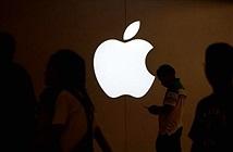 Trung Quốc yêu cầu Apple giải thích thoả đáng về hành vi làm chậm iPhone trước ngày 19/1