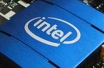Chip Intel tiếp tục dính lỗi bảo mật nghiêm trọng