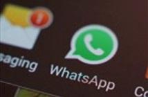 Phát hiện malware nguy hiểm chưa từng thấy trên thiết bị Android